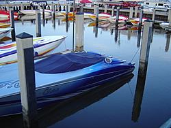 Another Boating Blooper-jacksonville-2004-101.jpg