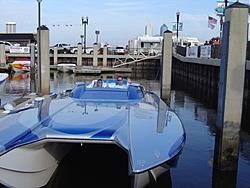 Another Boating Blooper-jacksonville-2004-123.jpg