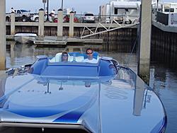 Another Boating Blooper-jacksonville-2004-122.jpg