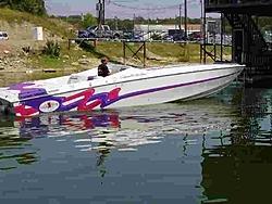 Show your boat-192153199dimesv_ph.jpg
