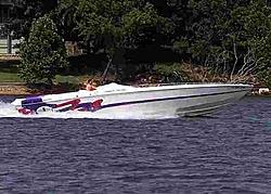 Show your boat-pb0005.jpg