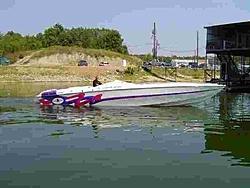 Show your boat-192153259fbqebl_ph.jpg