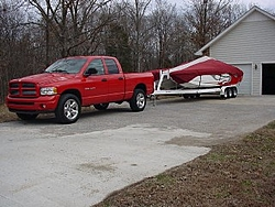 Pics Of Tow vehicles Anyone?-dodge-magic2.jpg
