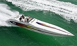 Season's starting for us on Lake Champlain Next week.-fpc-run5.jpg