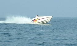 Season's starting for us on Lake Champlain Next week.-dscf0032a.jpg