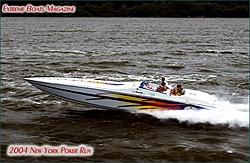 Season's starting for us on Lake Champlain Next week.-114dsc_1153.jpg