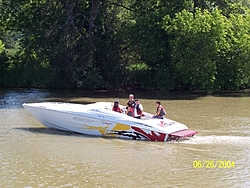Show your boat-picture-3-179.jpg