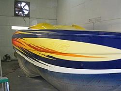 Show your boat-127_2760-medium-ma10787352-0002.jpg