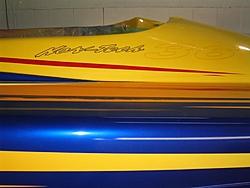Show your boat-127_2775-medium-ma10787352-0005.jpg