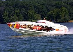 Show your boat-smallapache.jpg