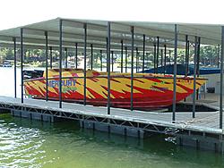 Show your boat-dscf34s.jpg