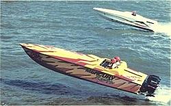 Show your boat-mercury-racing.jpg