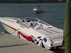 Show your boat-side-view-boat.jpg