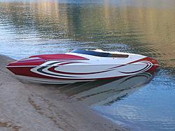 Show your boat-eliminator.jpg