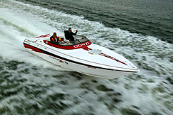 Show your boat-my-donzi.jpg