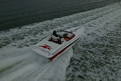 Show your boat-my-donzi2.jpg