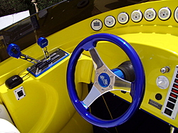 Need to borrow some money for boating!!!-wheel1.jpg