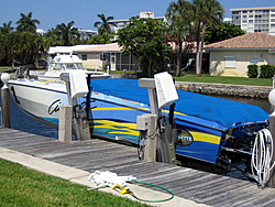Show your boat-img_1055.jpg