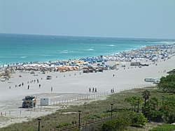 Who's in Miami for the offshore races?-resize-beach.jpg
