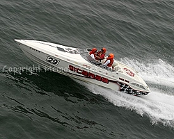 Show your boat-race9994_std.jpg