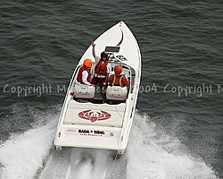 Show your boat-race9995_std.jpg