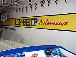 Lip-Ship Performance Pictures-img_6153.jpg