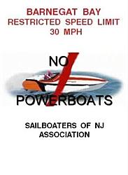 NJ Speed Limits-barnegat-bay-sailboaters-offshore-1.jpg