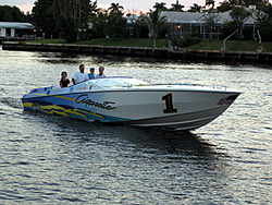 Who's in Miami for the offshore races?-img_1045.jpg