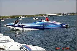 Another Boating Blooper-nortech.jpg