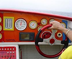 Tres Martin Driving School-2.jpg