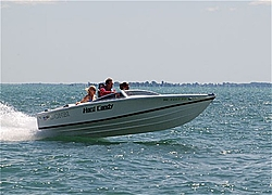 Show your boat-hardcandy-air.jpg