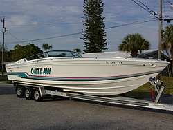 Show your boat-waxingboat-051-small-.jpg