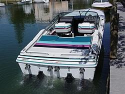 Show your boat-marvistarun-004-small-.jpg