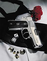 show your gun-para.jpg