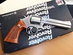 show your gun-100_0258.jpg