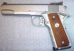 show your gun-976335957-1.jpg