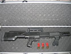 show your gun-guns-001.jpg