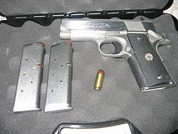 show your gun-guns-006.jpg