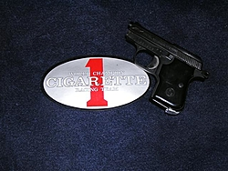 show your gun-p4160005-small-.jpg
