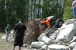 How many spent there Saturday......-rock-crawler.jpg