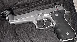 show your gun-berettasmall.jpg