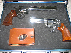 show your gun-guns-002.jpg