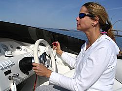 Season's starting for us on Lake Champlain Next week.-img_0658-dawn.jpg