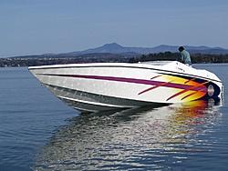 Season's starting for us on Lake Champlain Next week.-1024-img_0651.jpg