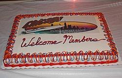 Chicago Powerboat Club season opener Pic's-1.jpg