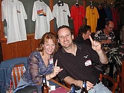 Chicago Powerboat Club season opener Pic's-who-.jpg