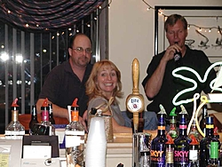 Chicago Powerboat Club season opener Pic's-bar.jpg