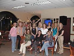 Chicago Powerboat Club season opener Pic's-girl-group.jpg