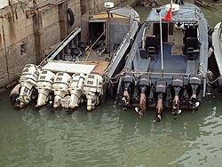 Masher and Sean Hs new boats-lotsamotors.jpg