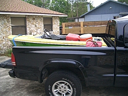 My Baby Is Coming Home-littleboat-002.jpg